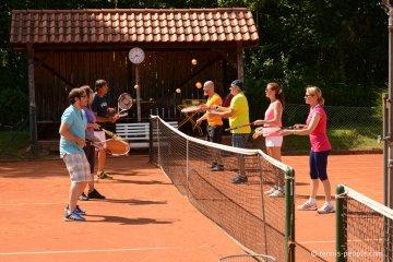 Fastlearning Gießen 2