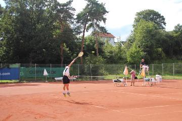 Fastlearning Gießen 4