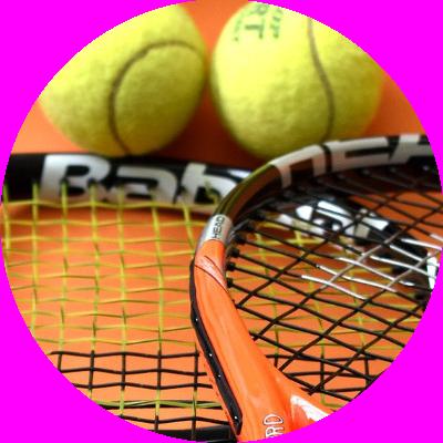 tennisclub gießen start 11