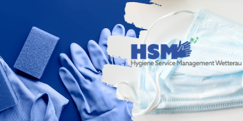 HSM-Hygiene Service Management Wetterau