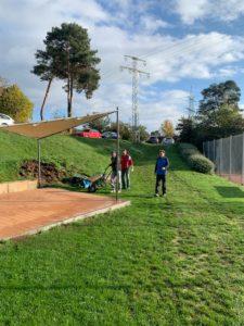 Tennisclub Giessen neue Coronaregeln November 2020 (4)