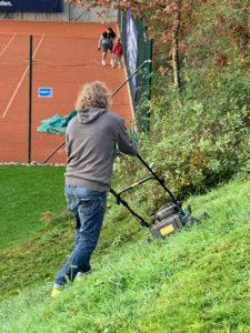 Tennisclub Giessen neue Coronaregeln November 2020 (6)