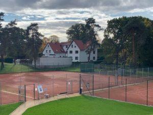Tennisclub Giessen neue Coronaregeln November 2020 (9)
