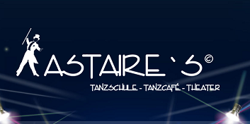 Tanzschule Astaire's